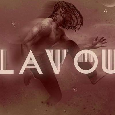 VIDEO || Flavour – Virtuous Woman