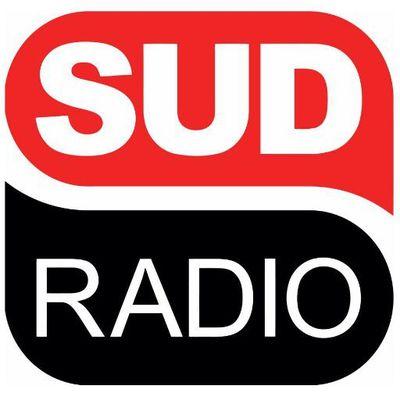 SUD RADIO - « La crise du Qatar : le dessous des cartes »