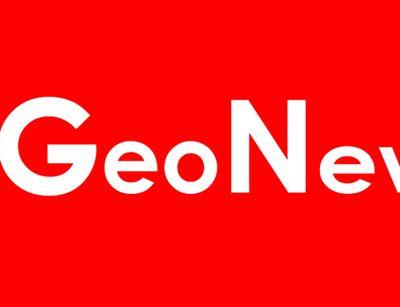 GlobalGeoNews : Libye - Entretien avec le Maréchal Haftar