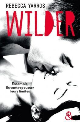 The Renegades, Tome 1 : Wilder