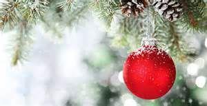 Atelier Arbre de Noël