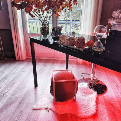 Mettre de la couleur dans sa maison avec le ruban connectée Konyks !