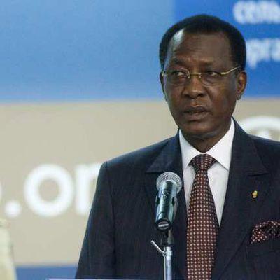 CENTRAFRIQUE : La solution de la Crise Centrafricaine ne viendra que des Centrafricains
