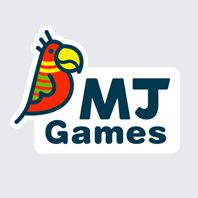 LoveBirds - MJ Games
