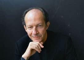 Giorgio Agamben (né en 1942) -philosophe (Homo Sacer I : Le Pouvoir souverain et la vie nue)