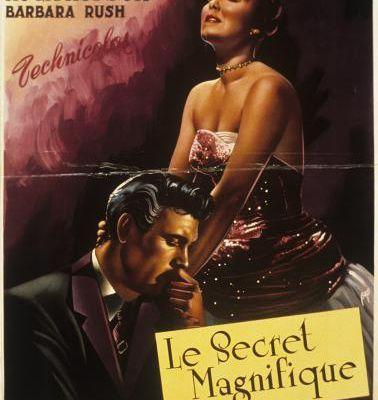 Douglas Sirk (1897-1987) -cinéaste