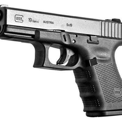 La Migliore Arma Per Difesa Personale da Comprare e tenere in Casa