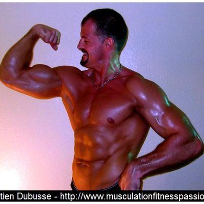 Voici toutes mes astuces concernant la diététique (partie 2), Sébastien Dubusse, blog musculationfitnesspassion
