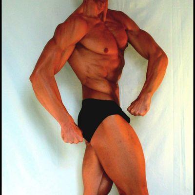 Comment faire face à la stagnation musculaire (partie 2), Sébastien Dubusse, blog musculationfitnesspassion