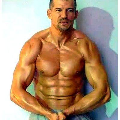 Les tirages debout pour arrières d'épaules, Sébastien Dubusse, blog Musculation/Fitness Passion