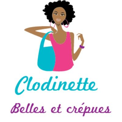 Tresses au fil : coiffure protectrice ou destructrice ?