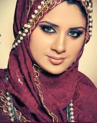 MOST TRUSTED MUSLIM MATRIMONIAL 91-09815479922//MOST TRUSTED MUSLIM MATRIMONIAL