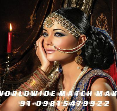 AGGARWAL BRIDES GROOM ON TWITTER 91-09815479922// AGARWAL BRIDES GROOM ON TWITTER 91-09815479922