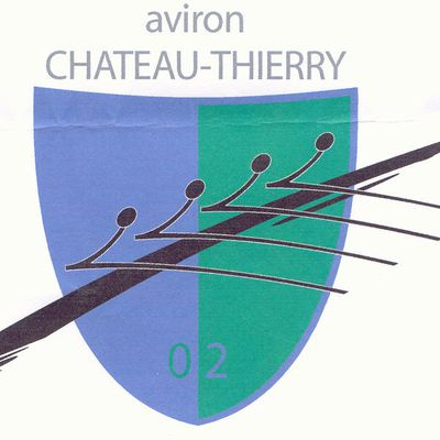 Aviron Château-Thierry