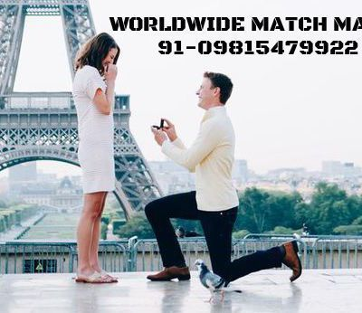 VERY VERY RICH DIVORCEE BRIDES GROOM 91-09815479922// VERY VERY RICH DIVORCEE BRIDES GROOM