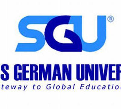 3jurusan yang paling diminati mahasiswa Swiss German University