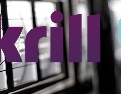 TOP 5 avantages d'usage Skrill au casino en ligne