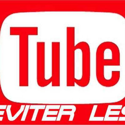 You tube payant