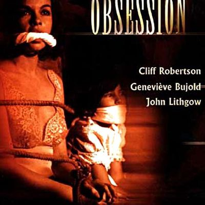 """Obsession"" (1976)"