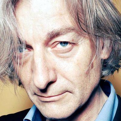TPMP : Gilles Verdez sur le départ ?