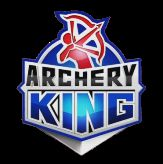 Archery king hack cash and coins Android/iOS