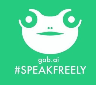 Gab is now more popular than facebook in USA