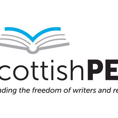Scotland and the freedom of speech.