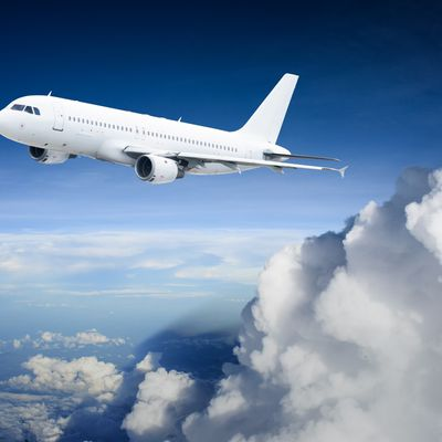 Chargeback on Flight Cancellations