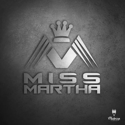 DJ MISS MARTHA