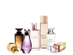 Codes promo Yves Rocher parfums et soins offerts !