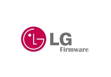 LG Android Mobile Phone Firmware