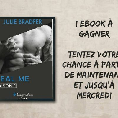 concours Heal me