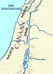 La « légitimité historique » de Benyamin Netanyahou à propos de la terre d'Israël, revisitée par les archéologues, israéliens notamment.