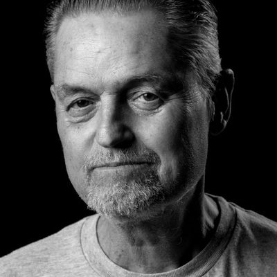 Disparition de Jonathan Demme