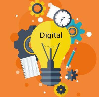 sociologie des médias et du numérique, suite