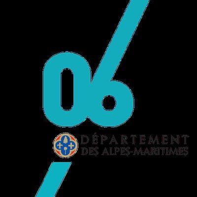 Conseil Départemental des Alpes-Maritimes : intervention de Francis Tujague, élu PCF, sur le budget 2018