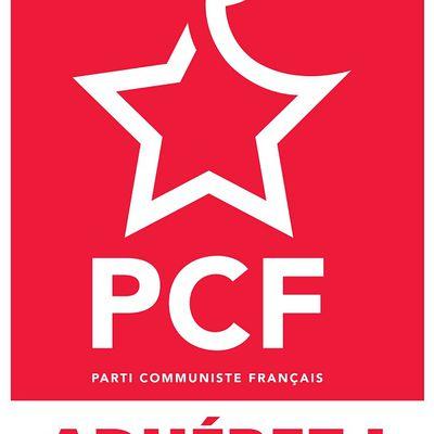 Le blog du Parti Communiste Français à Nice