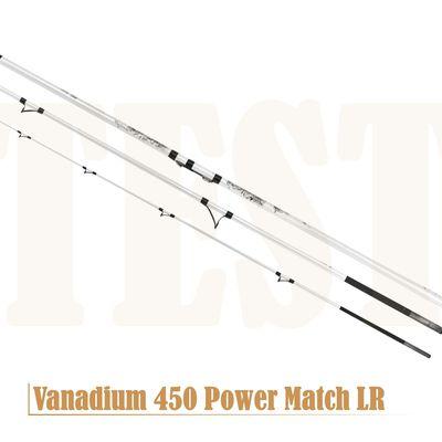 Diamond Vanadium