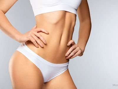 Abdominoplasty surgery—Helping you achieve slimmer look