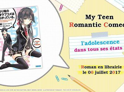 NOUVEAU LIGHT NOVEL CHEZ OFELBE