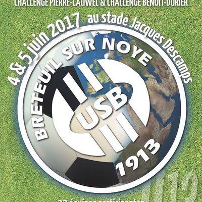 US Breteuil