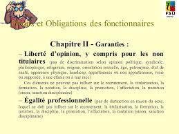 Sanction disciplinaire déguisée à la direction de la voirie et des déplacements