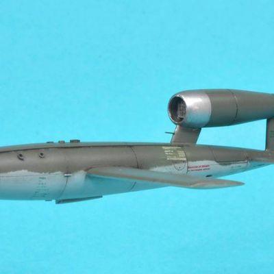 Fi-103 A1