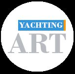 Yachting Art Magazine