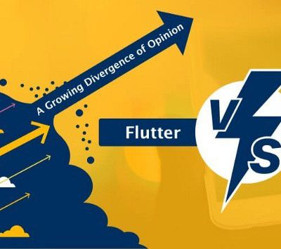 React Native vs Flutter: Which is the better?