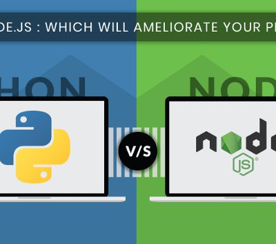 Python Vs Node.js—Which is Better for Your Programming Needs?