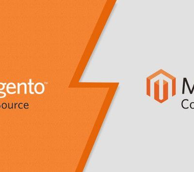Magento Open Source vs Magento Commerce- Which is Better Choice?