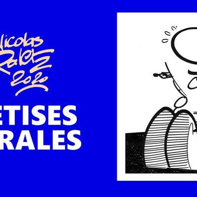 12 août 2020-Dessins Nicolas Raletz