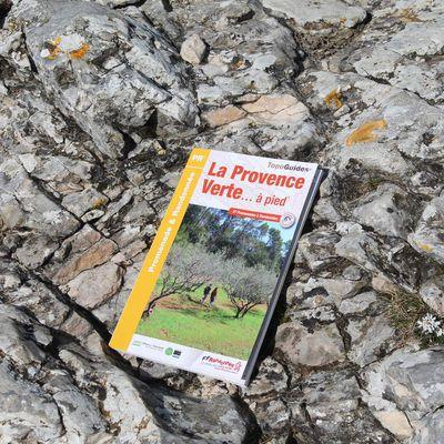 Une Balade en Provence Verte