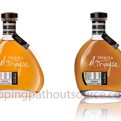 Cheap photo Retouching Service At Clipping Path Outsource.